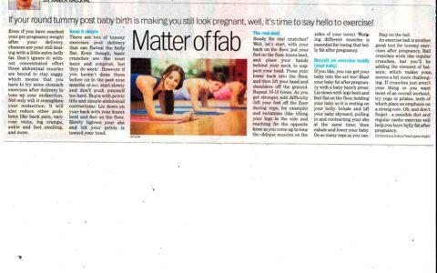 Talk By Dr Kamla Kaushal